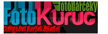 FOTO-KURUC - fotodarčeky